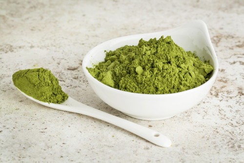 how to use moringa as part of your daily diet